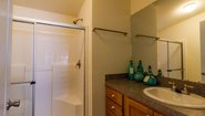 Weston Super Value 24362V Bathroom
