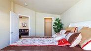 Weston Super Value 24362V Bedroom