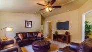 Weston Super Value 24362V Interior