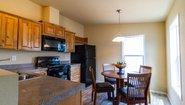 Weston Super Value 24362V Kitchen