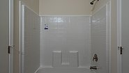 Weston Super Value 28502L Bathroom