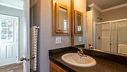 Northwest 14481T Bathroom