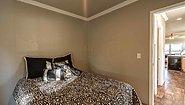 Northwest 14481T Bedroom