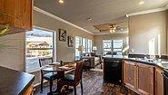 Northwest 14481T Kitchen