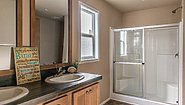 Eagle 28483S Bathroom