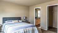 Eagle 28483S Bedroom