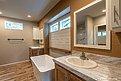 Crater Lake 30563C Bathroom