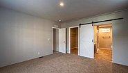 Crater Lake 30563C Bedroom