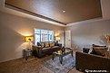 Crater Lake 30563C Interior