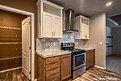 Crater Lake 30563C Kitchen