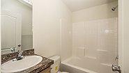 Canyon Lake 14482B Bathroom