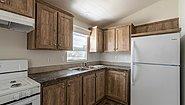 Canyon Lake 14482B Kitchen