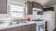 Canyon Lake 15562X Kitchen