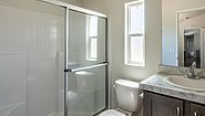 Canyon Lake 15562X Bathroom
