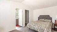 Canyon Lake 15562X Bedroom