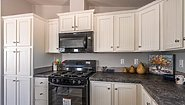 Canyon Lake 24563L Kitchen