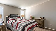 Canyon Lake 24563L Bedroom