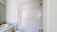 Canyon Lake 12322L Bathroom