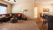 Waverly Crest 28443W Interior
