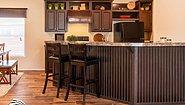 Waverly Crest 28443W Kitchen