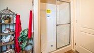 Waverly Crest 28482L Bathroom
