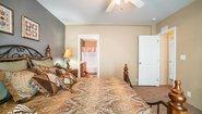 Waverly Crest 28482L Bedroom