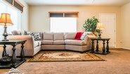Waverly Crest 28482L Interior