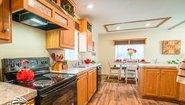 Waverly Crest 28482L Kitchen