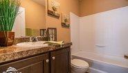 Waverly Crest 28483W Bathroom