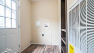 Waverly Crest 28483W Interior