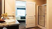Waverly Crest 28563G Bathroom