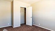 Waverly Crest 28563G Bedroom