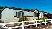 Waverly Crest 28563G Exterior