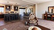 Waverly Crest 28563G Interior