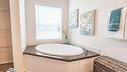 Waverly Crest 28563L Bathroom