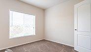 Waverly Crest 28563L Bedroom