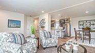 Waverly Crest 28563L Interior