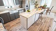 Waverly Crest 28563L Kitchen