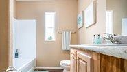 Waverly Crest 30764W Bathroom