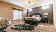 Waverly Crest 30764W Bedroom
