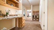 Waverly Crest 30764W Interior