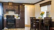 Broadmore 14562B Kitchen