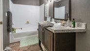 Broadmore 14663B Bathroom
