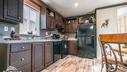 Broadmore 14663B Kitchen