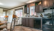 Broadmore 14663B Kitchen