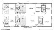 Broadmore 16663B Layout