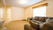 Broadmore 24483B Interior