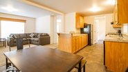 Broadmore 24483B Kitchen