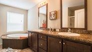 Broadmore 28563B Bathroom