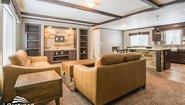 Broadmore 28563B Interior